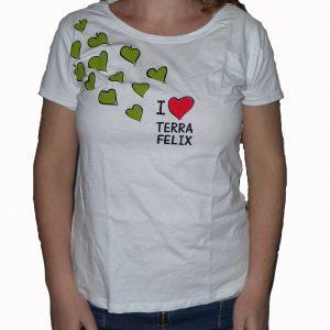 love terrafelix female